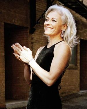 BWW Exclusive Interview: Louise Pitre talks MAMMA MIA! Reunion to Benefit Fife House