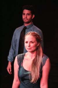BWW Reviews: Chromolume Theatre's LOVE SONGS Beautifully Explores Relationships
