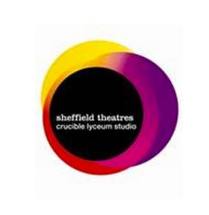HETTY FEATHER to Play Crucible Lyceum Studio, 17-21 June
