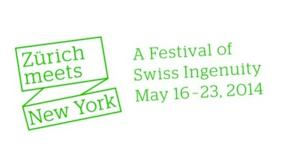 Zurich Meets New York: A Festival of Swiss Ingenuity to Present Live Music & Silent Films, 5/16
