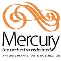 Mercury Announces January 2013 Events