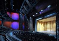 Harris-Theater-announces-10th-season-20010101