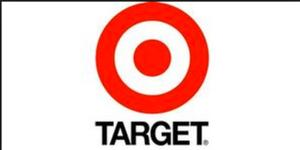 Target Creates Digital Advisory Council