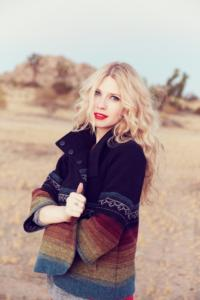 Brooke White to Perform on GOOD DAY LA Morning Show Tomorrow, 12/18