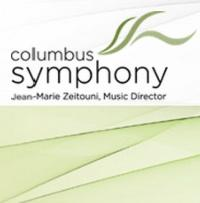 Columbus Symphony and 'Jungle George' to Perform JUNGLE MUSIC, 2/24