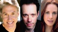 Laird-Mackintosh-Richard-White-and-More-Join-Broadway-Bound-JEKYLL-HYDE-Tour-Complete-Cast-Announced-20120731