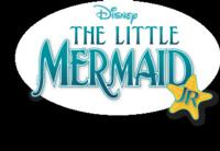 The-AlphaOmega-Players-Present-THE-LITTLE-MERMAID-20010101