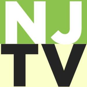 NJTV to Relocate News Facility; Continues Montclair State Partnership
