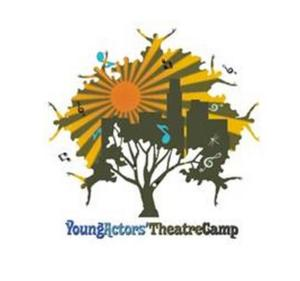 Daniel Dreifuss, John Ainsworth & More to Teach at YOUNG ACTORS' THEATRE CAMP, 12/28-/3