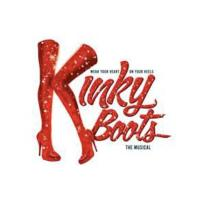 KINKY-BOOTS-Tickets-On-Sale-Now-20010101