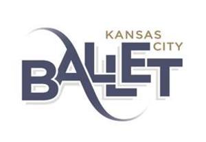 The Kansas City Ballet Names Grace Holmes as the New School Director