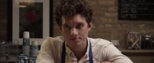 Alex Beh's WARREN Now Available on Vimeo On Demand