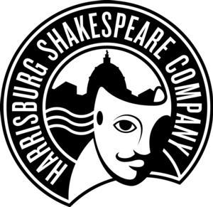 Harrisburg Shakespeare Company to Present THE DRESSER, 2/15-3/9