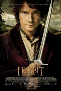 THE-HOBBIT-Takes-in-Over-15-Million-in-IMAX-Theaters-Alone-During-Debut-Weekend-20121217