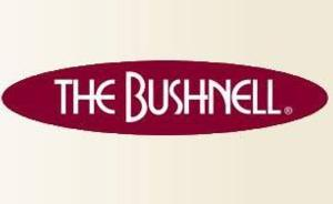 The Bushnell's Ensign-Darling Fellows to Play Free Concert, 6/15