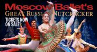 Moscow-Ballets-Great-Russian-Nutcracker-returns-to-the-Fox-Theatre-1222-20010101