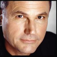 Bestselling Suspense Author Robert Crais Visits St. Louis County Library Tonight