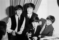 Beatles Film MERSEY BOYS Begins Production in New York City