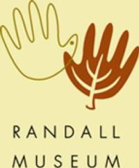 Randall-Museum-Announces-CineClubs-15th-Season-Opens-with-Free-Screening-of-Reitzs-Epic-HEIMAT-I-824-25-20010101