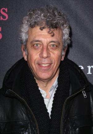 TCG Releases Eric Bogosian's 100 (MONOLOGUES); Watch Them Now!