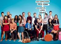 Cast of GLEE, Katy Perry,fun. & More to Perform  at Obama Inaugural Ball
