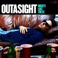 Outasight's Debut Album, 'Nights Like These' Out Today