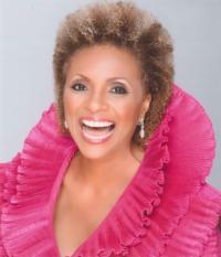 Leslie Uggams Performs CLASSIC UGGAMS in Two Shows at Liu Tilles Center; Plays 54 Below, Nov 2012