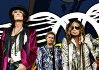 Round Hill Music Acquires AEROSMITH Music Catalog & More