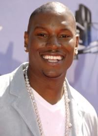 Tyrese Gibson Kicks Off Year With Grammy Nomination, New Film, Album Release