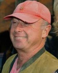 Director Tony Scott Dies in Apparent Suicide