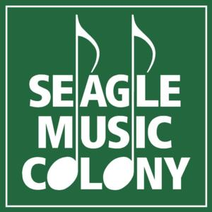 Seagle Music Colony to Open 99th Season on 6/21