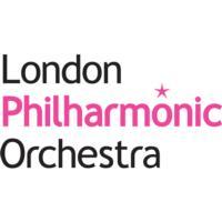 London Philharmonic to Perform Fleetwood Mac's 'Rumors'
