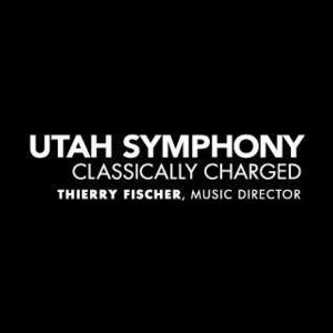 Guest Conductor Andrey Boreyko to Lead Utah Symphony in Rare Russian Works, 4/25-26