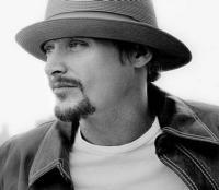 Kid Rock Announces Dates for 'Rebel Soul' Tour