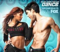 FOX's SYTYCD Eliminates Two More Contestants