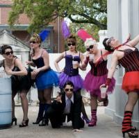 The Chicago Sketch Comedy Festival Returns 1/3