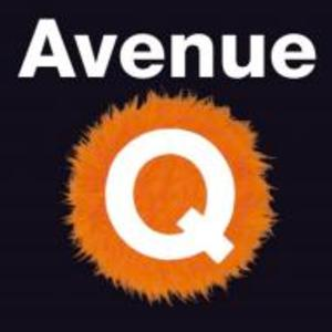 Mercury Theater Chicago Extends AVENUE Q Through 7/27
