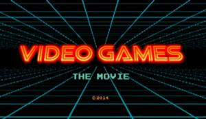 Variance Films Acquires Zach Braff-Produced Documentary VIDEO GAMES: THE MOVIE