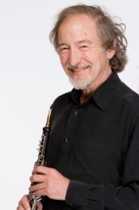 Oboist Allan Vogel Leads as LA Chamber Orch Launches 2013 Baroque Series