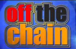 Bounce TV Announces OFF THE CHAIN LIVE! Comedy Tour