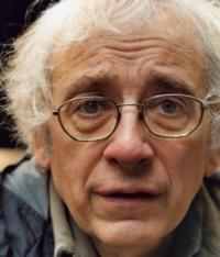 Austin Pendleton Helms SUDDENLY LAST SUMMER for Mississippi Mud; Talbacks Begin Today