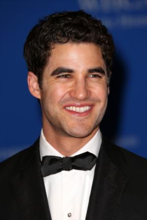 Darren Criss, Matthew Morrison, David Alan Grier and More to Appear on HOLLYWOOD GAME NIGHT This Summer