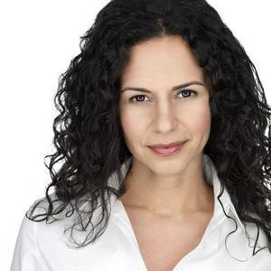 Mandy Gonzalez to Lead SING ME HOME Industry Reading in January