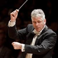 North Carolina Symphony Launches 80th Anniversary Season Tonight, 9/13