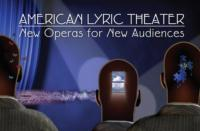 American Lyric Theater Announces National Expansion of Composer Librettist Development Program