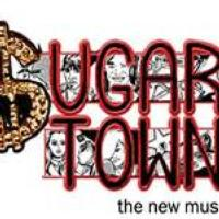 StageArt Xposed Presents SUGARTOWN Workshops at Chapel Off Chapel, Feb 4 & 5