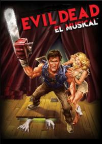 BWW-TV-Evil-Dead-El-musical-20120919