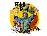 ShenanArts-Ntelos-Theatre-FIDDLER-ON-THE-ROOF-Auditions-20010101