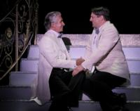 Prince-Charming-George-Hamilton-and-callipygian-Christopher-Sieber-dazzle-Detroit-in-LA-CAGE-through-Oct-7-20010101
