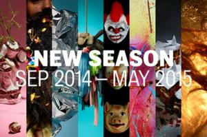 John Tiffany-Helmed THE TWITS & More Set for Royal Court's 2014-15 Season
